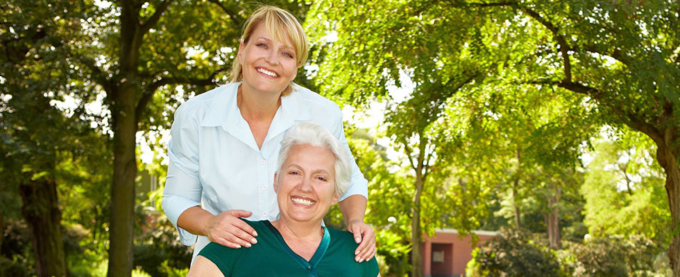 Find Affordable and Reliable Senior Care in Arizona